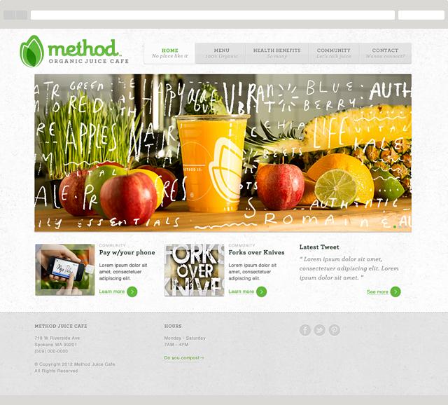 method_web