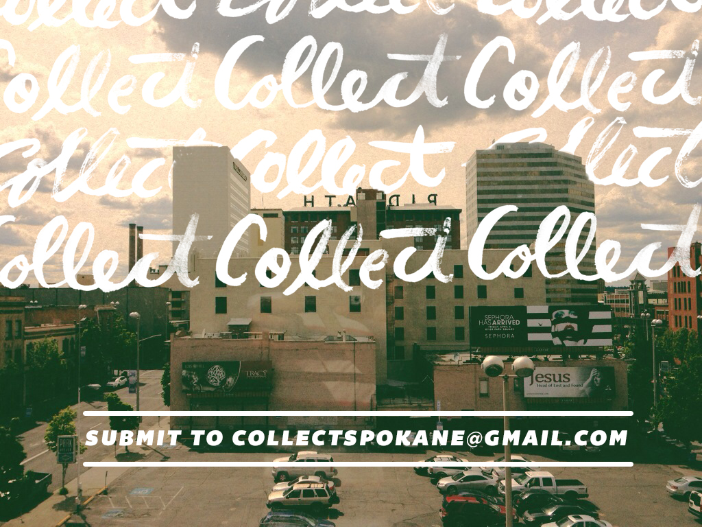 collect_submit
