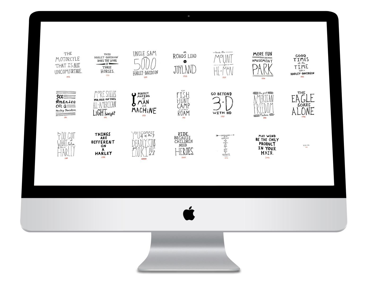 brad_desktop