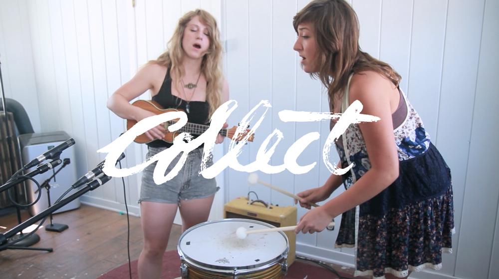 Spokane Music videos