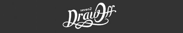 drawoff
