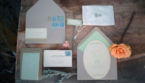 Katie Linder Design & Details