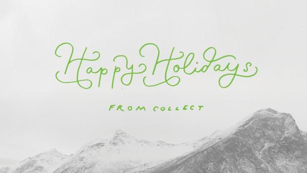 Collect Spokane