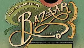 Terrain Spokane - Bazaar