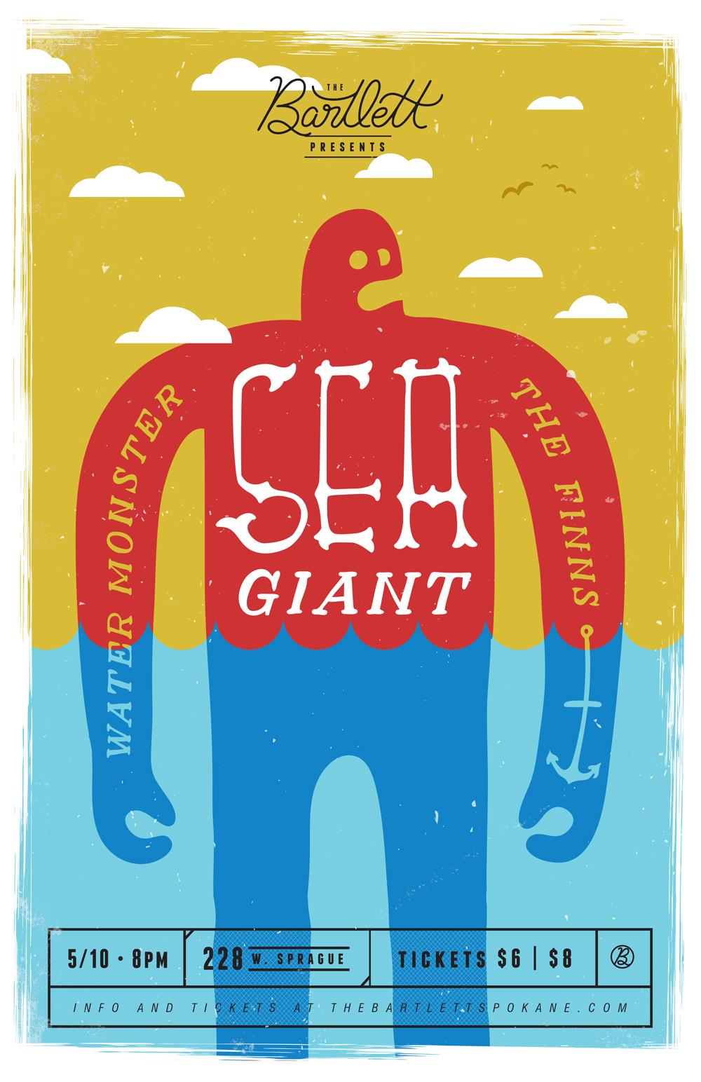 Sea_Giant_2