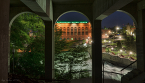 Spokane Flickr Roundup
