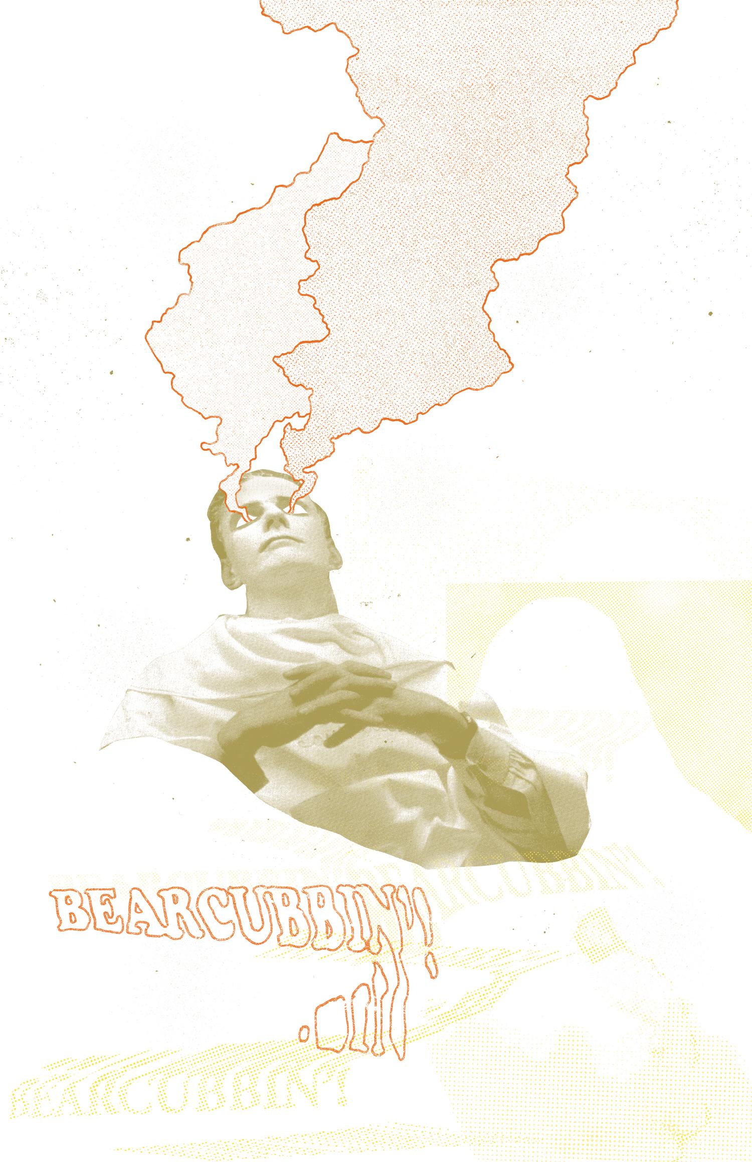 Bartfest Poster Show