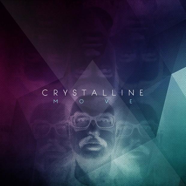 Spokane Bands - Crystalline