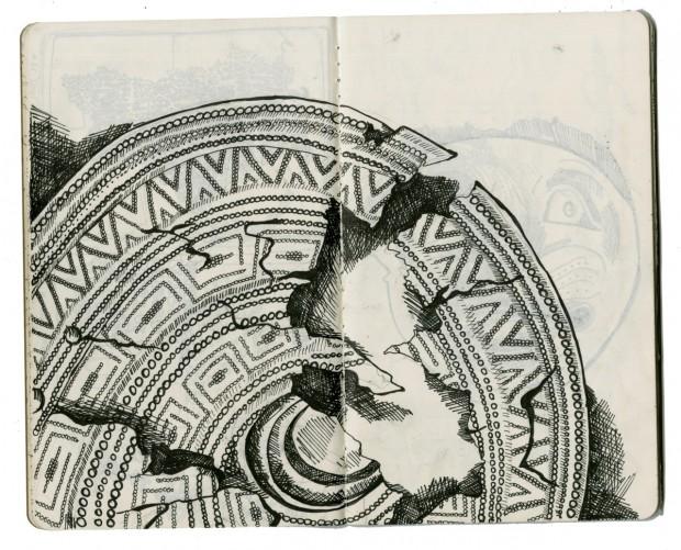 Vanessa Swenson design
