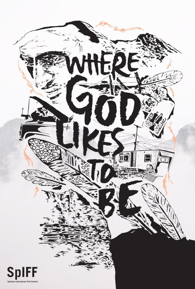 WhereGodLikesToBe_VSwenson