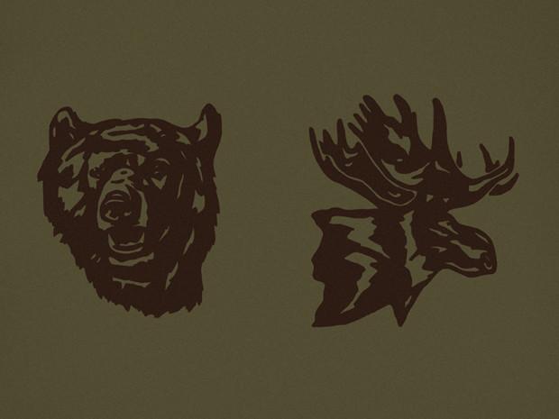grizznmoose