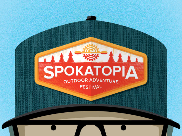 spokatopia_hat_2