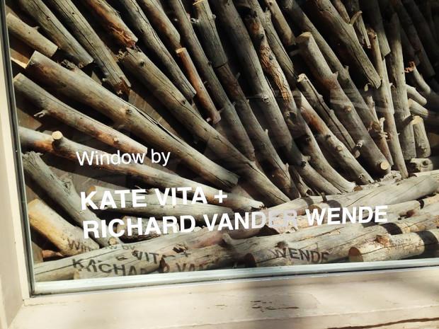 window_dressing8