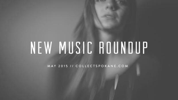 musicroundup