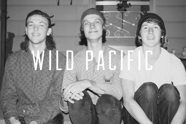 wildpacific