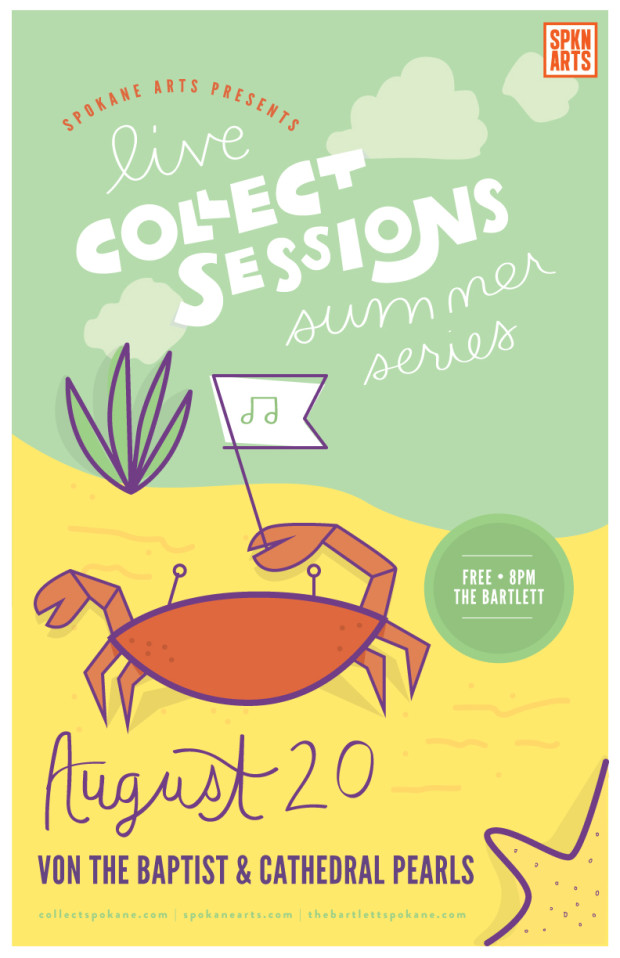 collectsessions_2