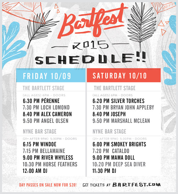 bartfest_schedule2