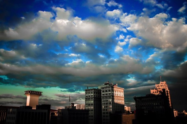 downtown_spokane_nick_lewis_1