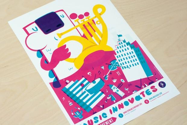 musicInnovates-poster-1