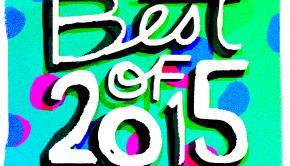 bestof20151
