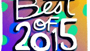 bestof20152