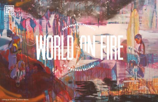world_onfire