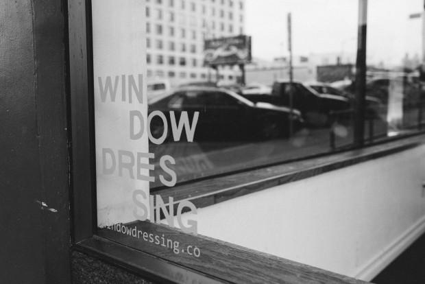 window_dressing_brandon_Vasquez_7