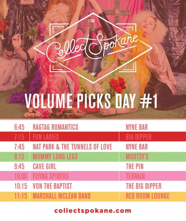 volume_day1